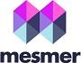Mesmer Eyes Inc