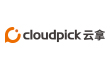 Cloudpick