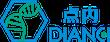 Dianei Technology