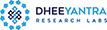 DheeYantra Research Labs Pvt Ltd