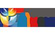Shanghai Ulucu Electronics Technology Co.,Ltd.