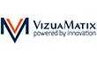 VizuaMatix Private Limited