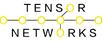 Tensor Networks