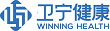 Winning Health Technology Group Co. Ltd,.