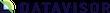 DataVisor, Inc.