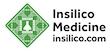 Insilico Medicine Hong Kong Limited