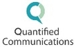 Quantified Communications