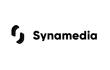 Synamedia Vividtec Holdings, Inc.