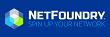 NetFoundry Zero Trust Networking Platform