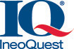 IneoQuest Technologies, Inc.