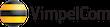 VimpelCom Ltd.