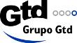 Grupo Gtd
