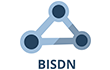 BISDN GmbH