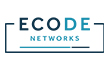Ecode Networks