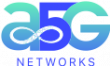 A5G Networks