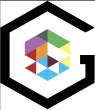 Graphene Services
