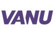 Vanu, Inc.