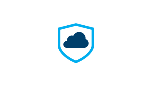 Intel® Cloud Integrity Technology