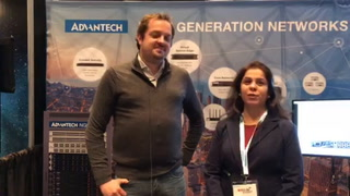 Intel® Builders – Social Hub, Program News and Social Views